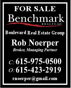 Boulevard Real Estate Group